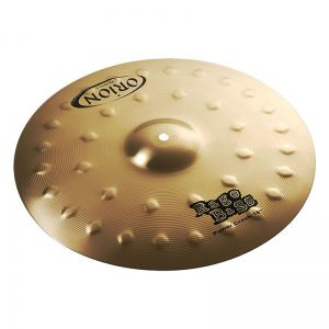 "Prato 16"" Orion Power Crash Rage Bass Rb16Pc"