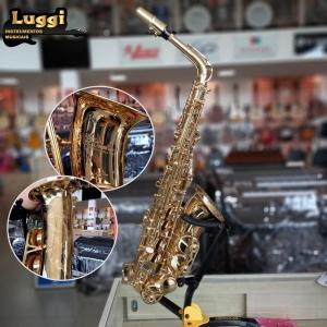 Sax Alto CONN Cas280 USA