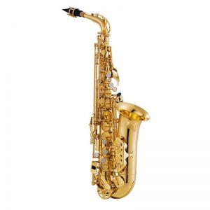 Sax Alto Júpiter Jas500