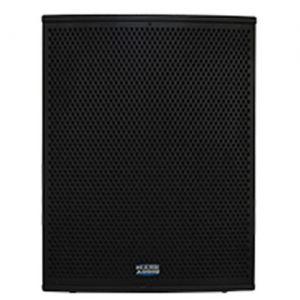 Sub Mark Áudio Sp1200 Passivo F15