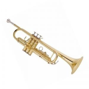 Trompete Concert Ct440C