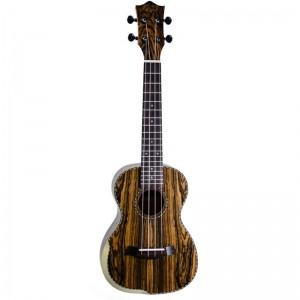 Ukulele PHX Concerto Rosewood Special UKP-243