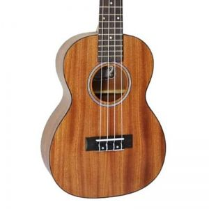 Ukulele Strinberg Uk-06T Tenor