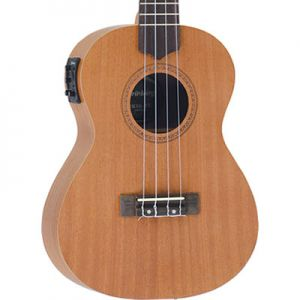 Ukulele Tenor  Strinberg Uk-06Te
