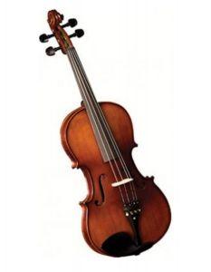 Viola Arco Eagle 4/4 Va180