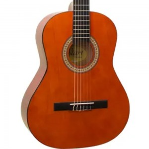 Violão Giannini Start N6 3/4 Natural - Infantil - Nylon