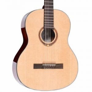 Violão Michael Vm15 Nylon Natural
