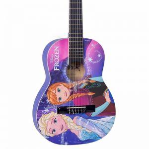 Violao Phx Frozen Vif1/Vif2 Disney