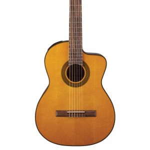 Violão Takamine Gc1Ce Natural