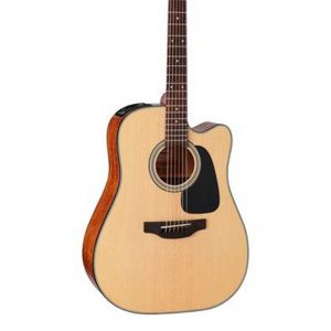 Violão Takamine Gd15Ce Natural