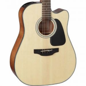 Violão Takamine Gd30Ce Natural