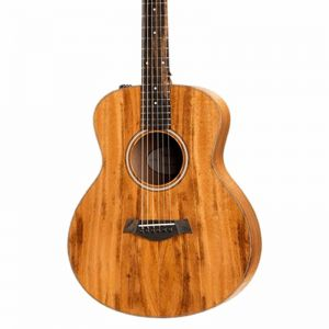 Violão Taylor Gs Mini-E Koa C/Hard Bag