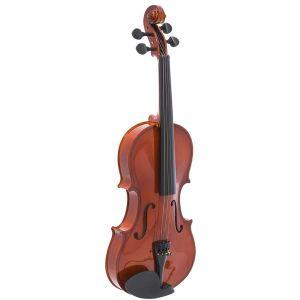 Violino 1/2 Giannini GIV - Com Arco
