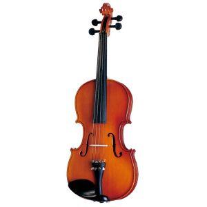 Violino 1/4 Michael Vnm10