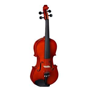 Violino 3/4 Vignoli Vig134 Iniciante