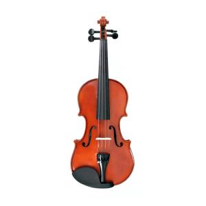 Violino 4/4 Deval Phantom
