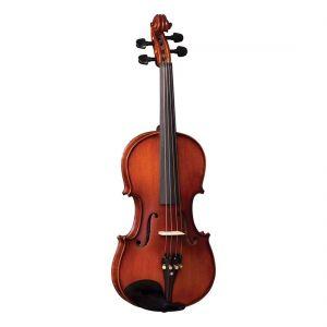 Violino 4/4 Eagle Ve244 Envelhecido