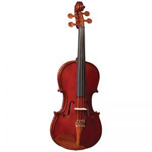 Violino 4/4 Eagle VE 441