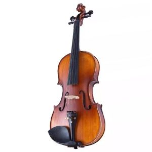 Violino 4/4 Marques A-VIN-127 Top Natural