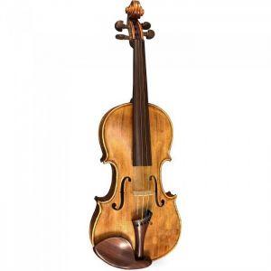Violino 4/4 Nhureson Alegretto Tampo Abeto