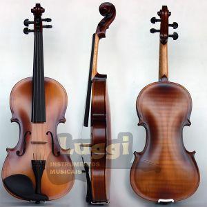 Violino 4/4 Nhureson Nhiv Estudo