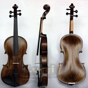 Violino Nhureson 4/4 Allegro Fosco Nhiv