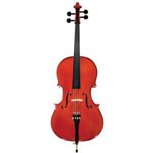 Violoncelo Michael 3/4 Vom30