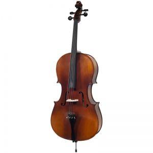 Violoncelo Michael 4/4 Vom140