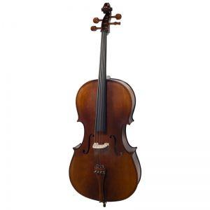 Violoncelo Michael 4/4 Vom146