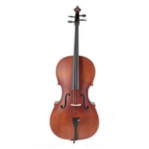 Violoncelo Schieffer 3/4 Schcl03/4001