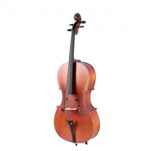 Violoncelo Schieffer 3/4 Schclo3/4001