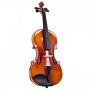 Violino 4/4 Marques VIN-123 Estudante