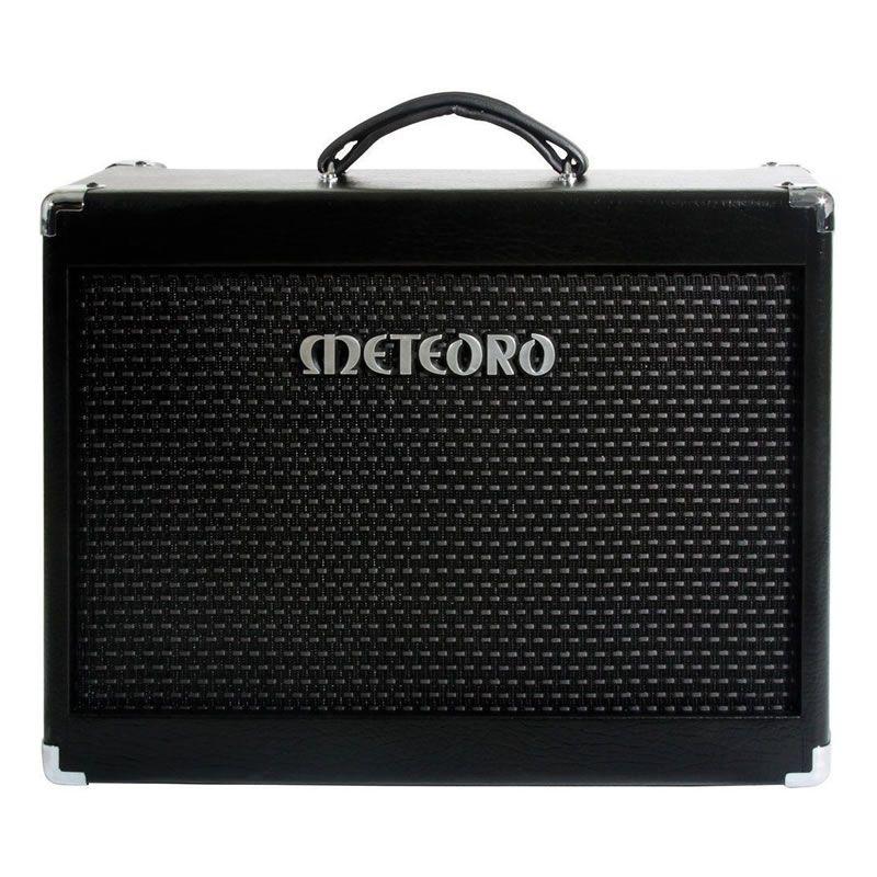 Amplificador Guitarra Meteoro Dynamic Mgv30 Válvulas  - Luggi Instrumentos Musicais