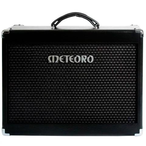 Amplificador Guitarra Meteoro Dynamic MGV 30 Valvulado  - Luggi Instrumentos Musicais