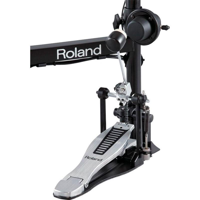 Bateria Eletrônica Portatil TD-4 KP- Roland  - Luggi Instrumentos Musicais