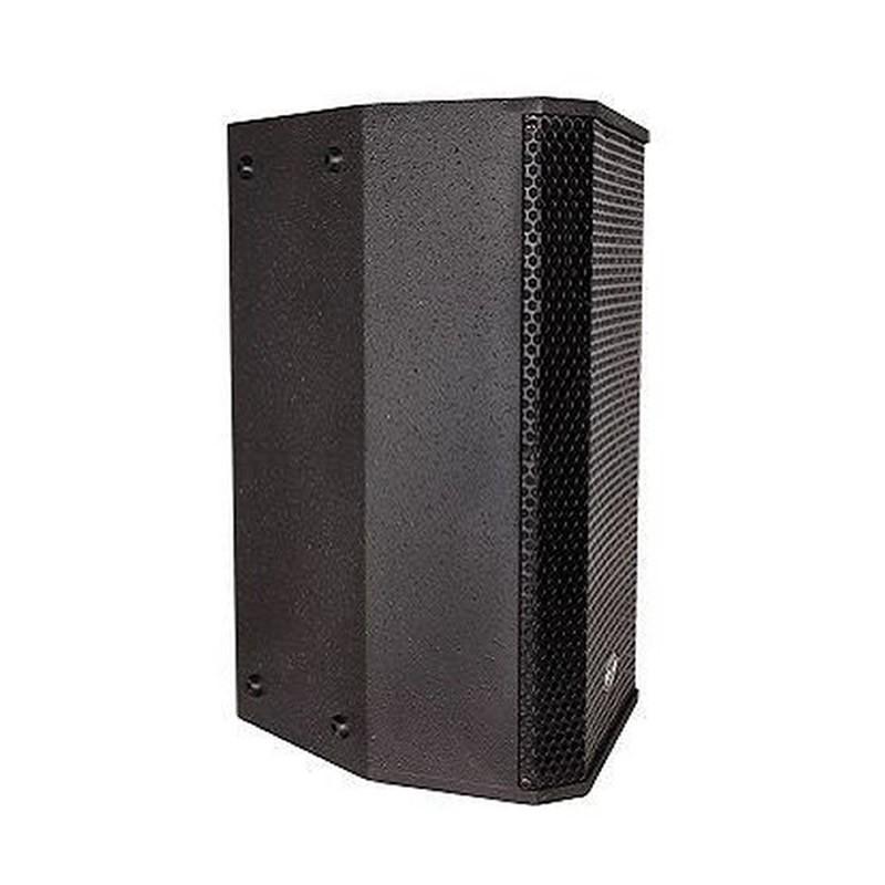 """Caixa Donner Ativa 15""""A Saga BT/USB  - Luggi Instrumentos Musicais"""