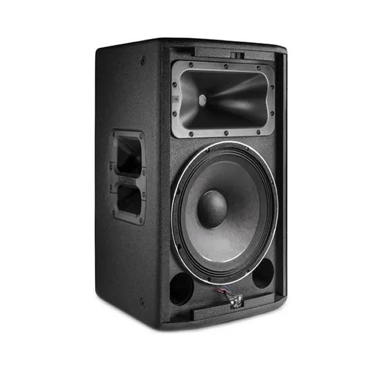 """Caixa Jbl Ativa 12"""" Prx812W  - Luggi Instrumentos Musicais"""