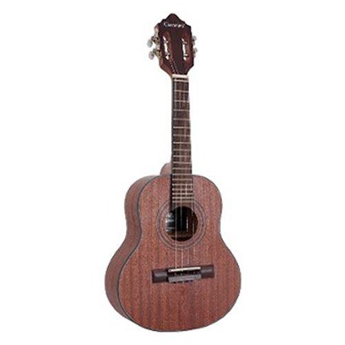 Cavaco Giannini Acústico Csa-2 Wrs/Ws  - Luggi Instrumentos Musicais