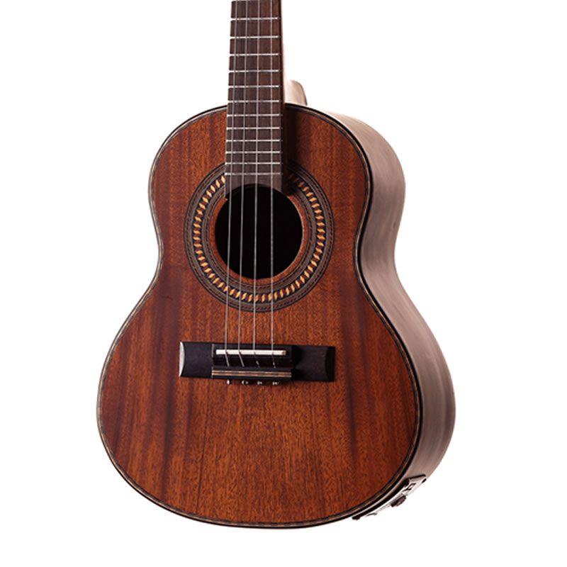 CAVACO ROZINI RC11ATF ESTILO FOSCO ELETRICO NAT FC 2010  - Luggi Instrumentos Musicais