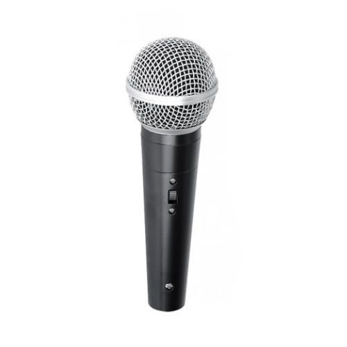 Microfone Dylan Smd100  - Luggi Instrumentos Musicais
