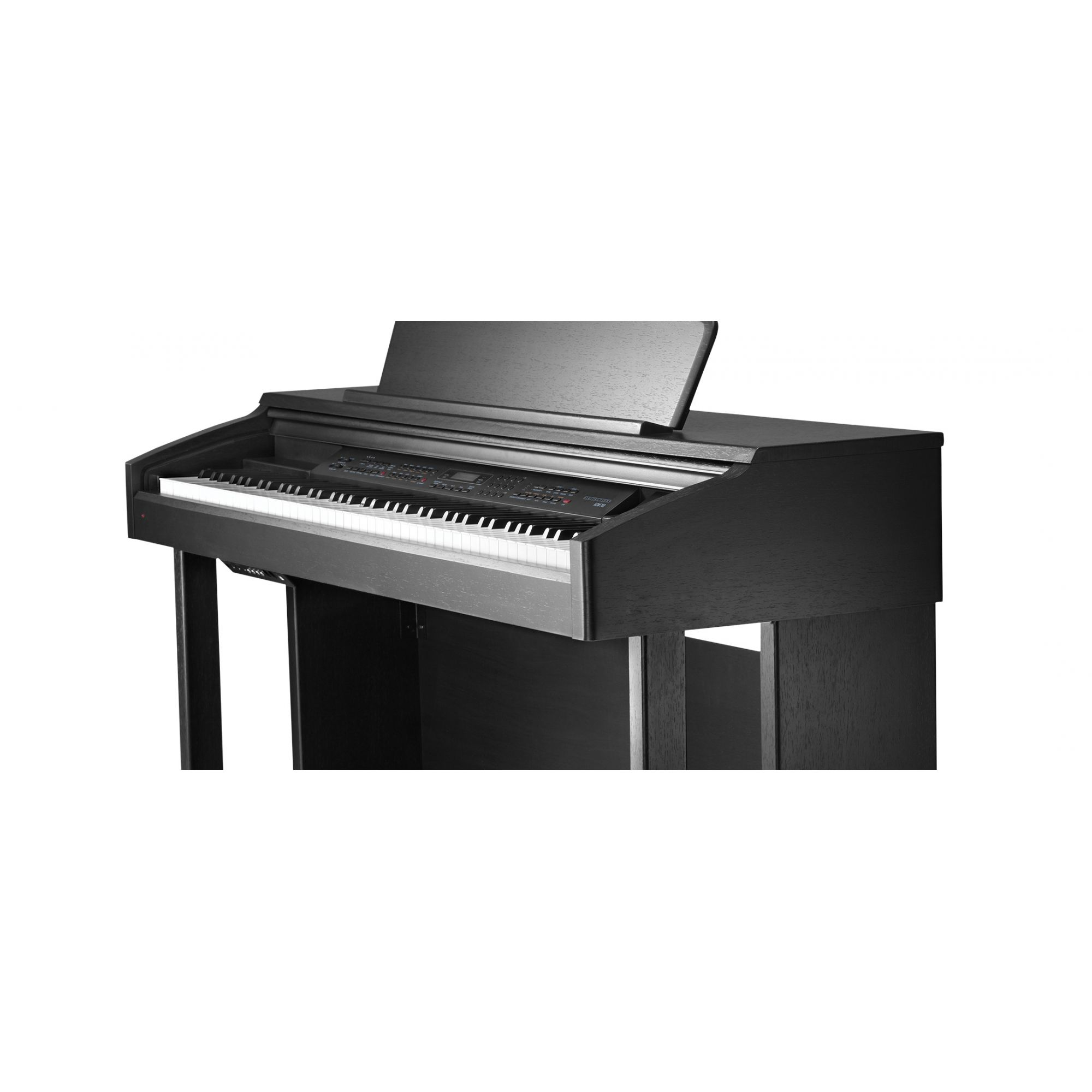Piano Michael Kdm700  - Luggi Instrumentos Musicais