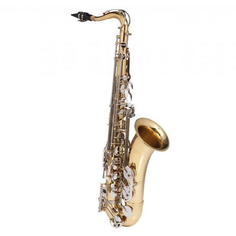 Sax Tenor Michael Wtsm49  - Luggi Instrumentos Musicais