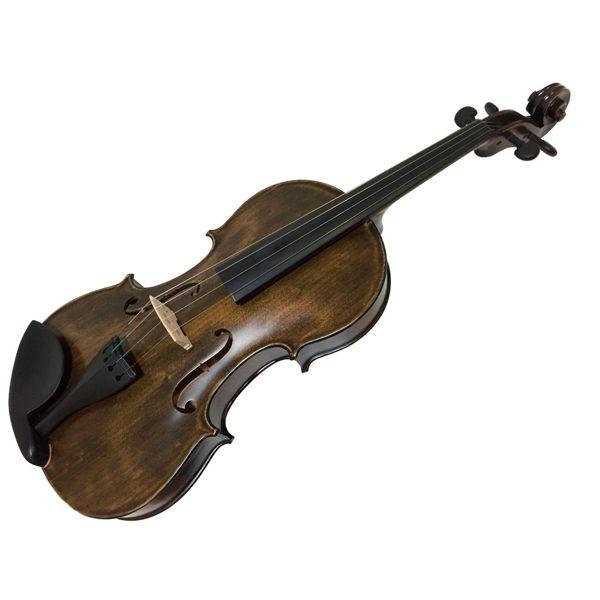 Viola Arco Nhureson 40 Allegro Fosca  - Luggi Instrumentos Musicais