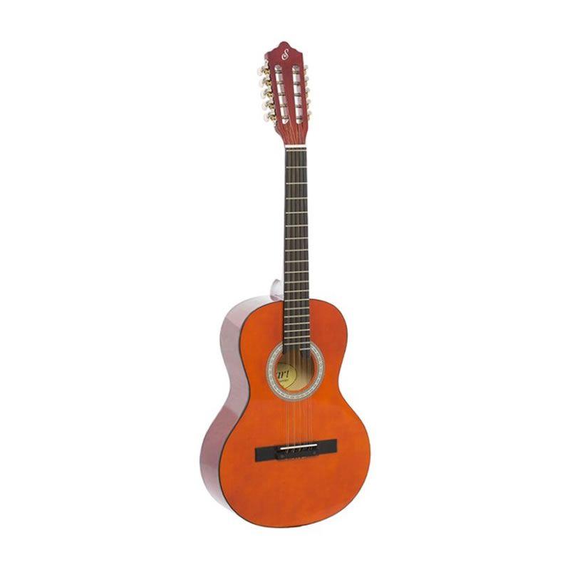 Viola Giannini Start Acústica Vs14N  - Luggi Instrumentos Musicais