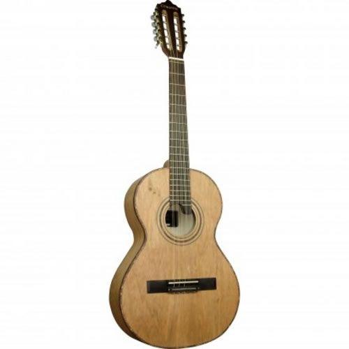 Viola Giannini Vsa2 Acústica Clássica Sertaneja  - Luggi Instrumentos Musicais