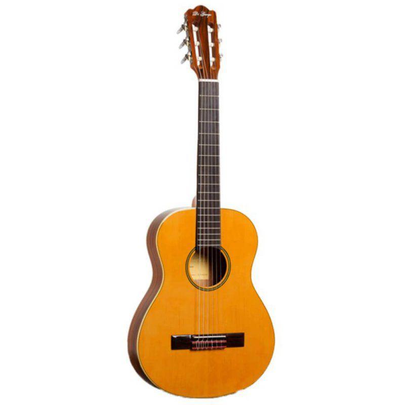 Violão Di Giorgio Piccolo Nylon  - Luggi Instrumentos Musicais
