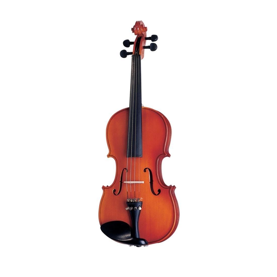 Violino 1/2 Michael Vnm11 Completo  - Luggi Instrumentos Musicais