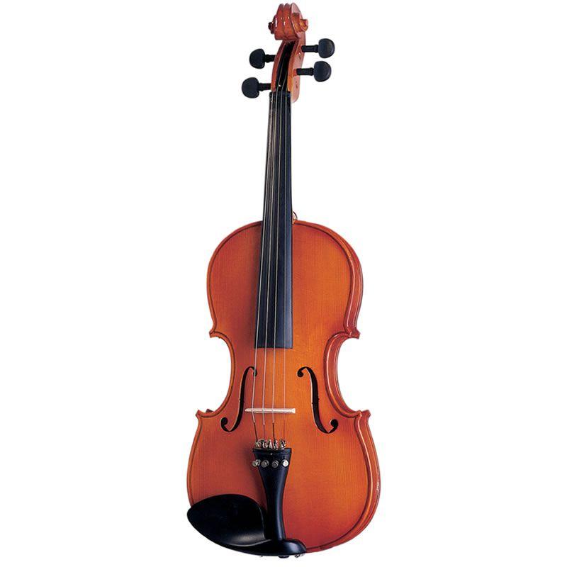 Violino 1/2 Michael Vnm11  - Luggi Instrumentos Musicais
