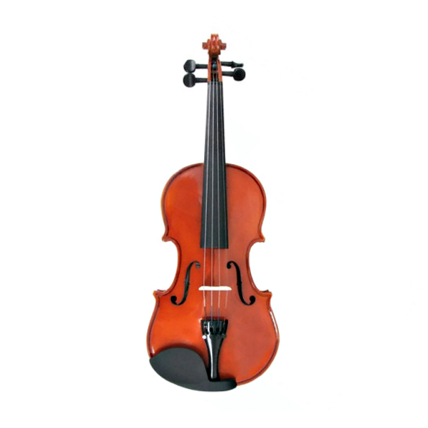 Violino 4/4 Deval Phantom  - Luggi Instrumentos Musicais