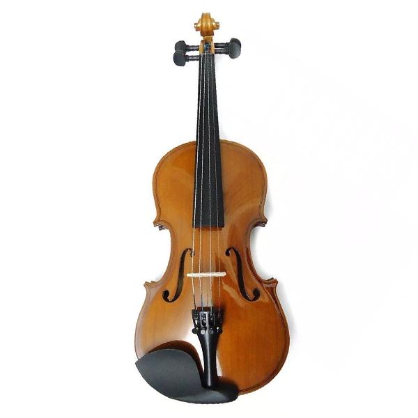 Violino 4/4 Dominante  - Luggi Instrumentos Musicais